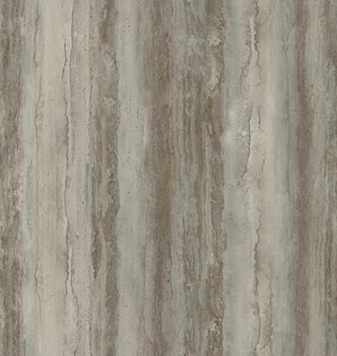 7802-3 Gray, dark