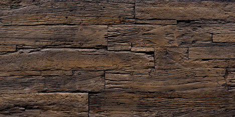 Timber Natura