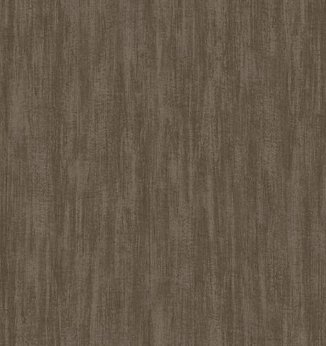 3700-6 Brown