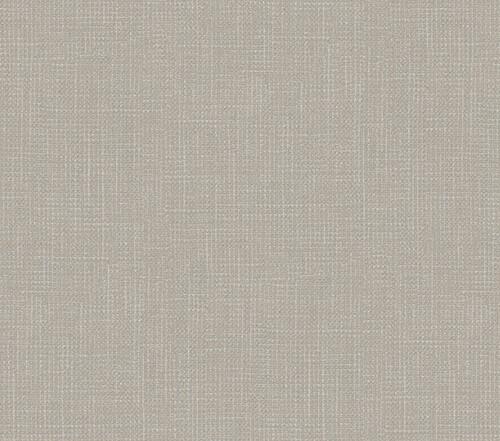 3712-3 Gray, silver