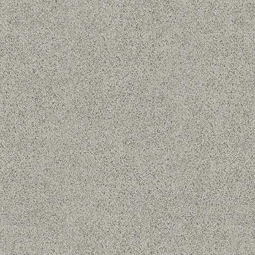 3713-4 Gray, silver