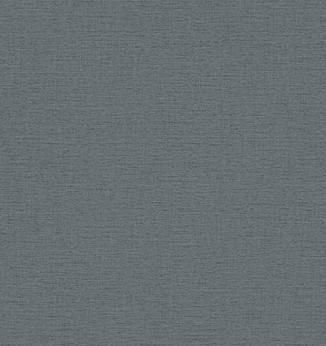 3707-7 Blue, gray