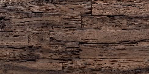 Timber Cobriza