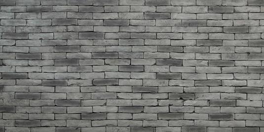 Ladrillo Masonry Grey Dark