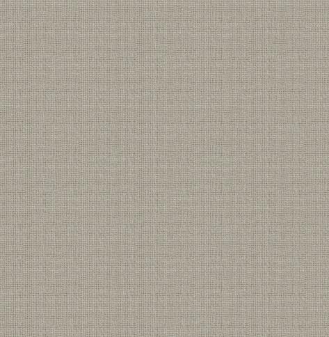 3702-4 Gray, silver
