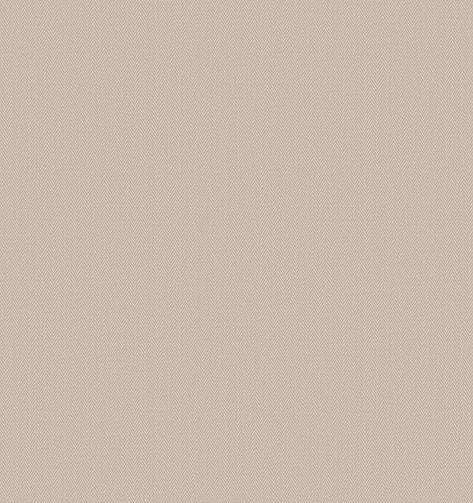 3701-3 Beige, pink