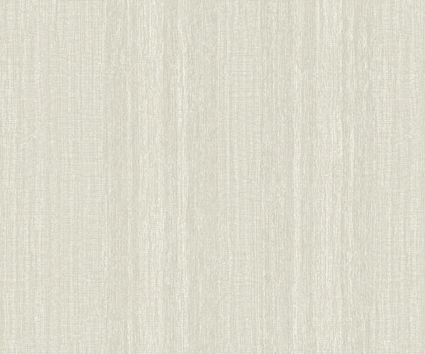 3711-1 White