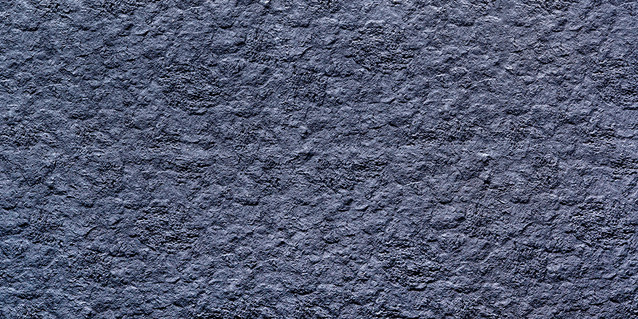 Magma Anthracite