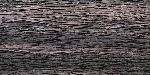 Amazon Basalto