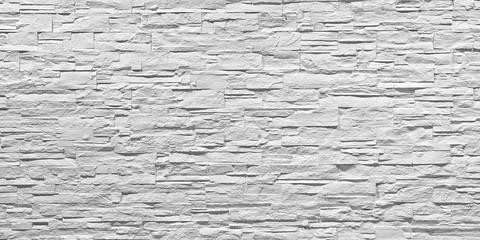 Lascas Blanca