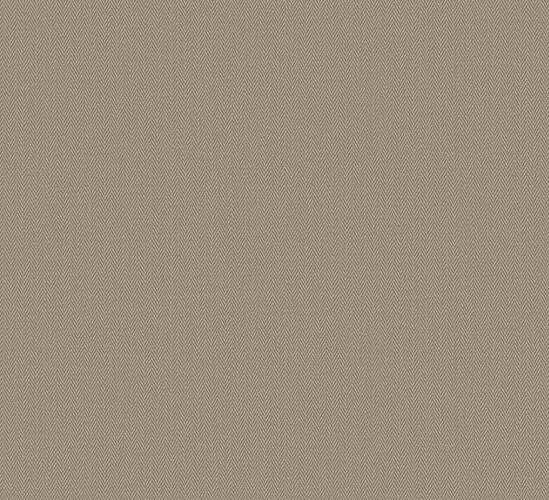 3701-4 Brown, light gray