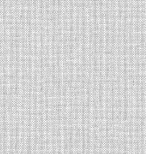 7801-1 White