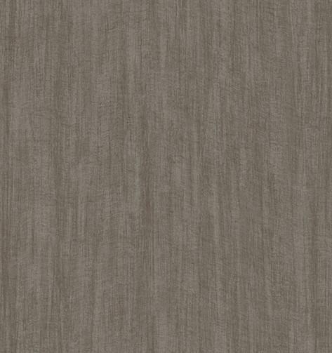 3700-5 Gray, dark