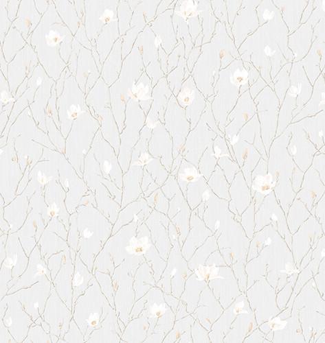 7800-1 White