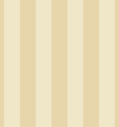 3704-3 Cream, yellow gold