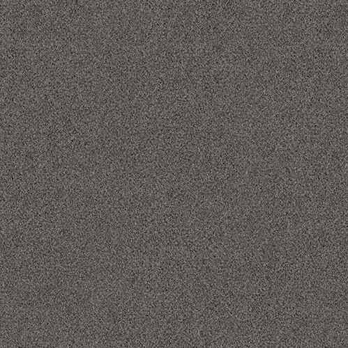 3713-5 Gray, dark