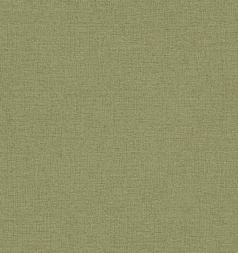3707-6 Green