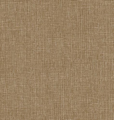 7801-6 Brown