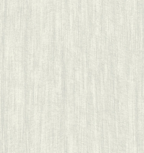 3700-2 Gray, light