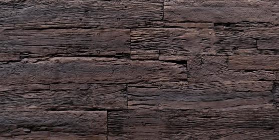 Timber Basalto