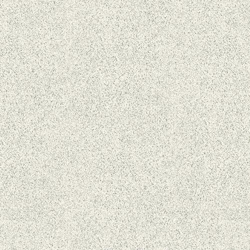 3713-2 Gray, light