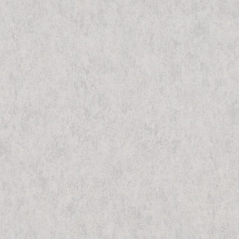 uv1403