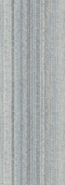 Moreno Stripes