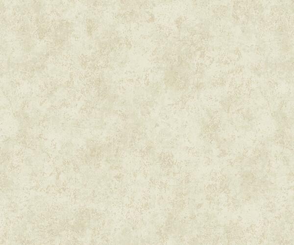 3710-1 Beige, white