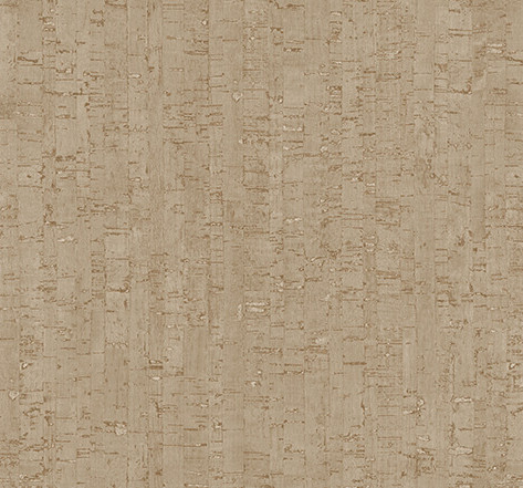 3709-3 Beige, copper