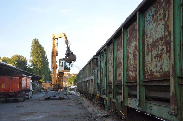 2017-08-07 GDE Wagons fonte 009 si possi