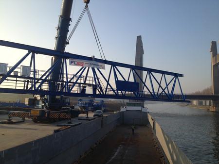 Project Cargo56.JPG