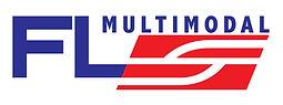 FL MULTIMODAL, transports logistiqe