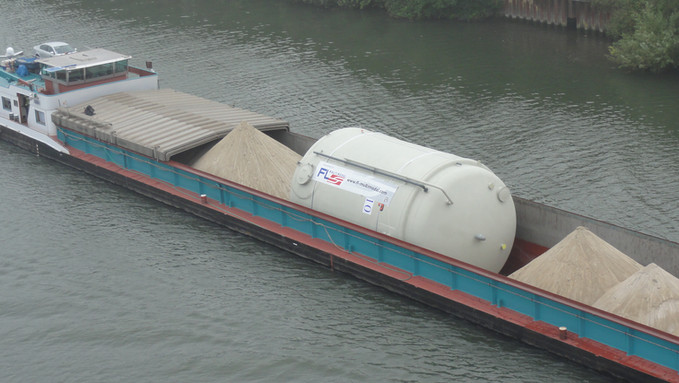 Project Cargo51.JPG
