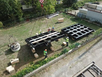 Project Cargo27.JPG