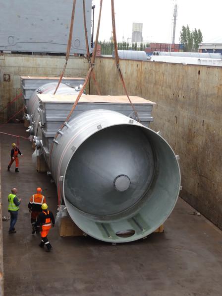 Project Cargo46.jpg