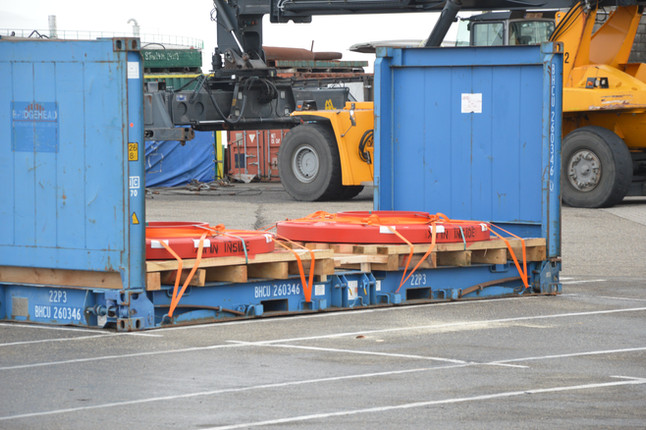 Project Cargo7.JPG