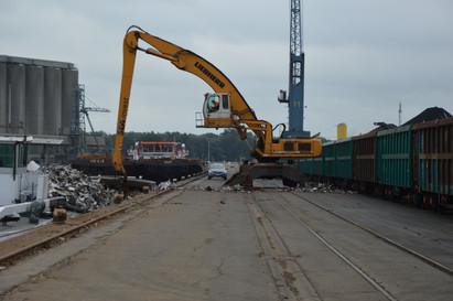 TRANSBO P2NICHE TRAIN.JPG