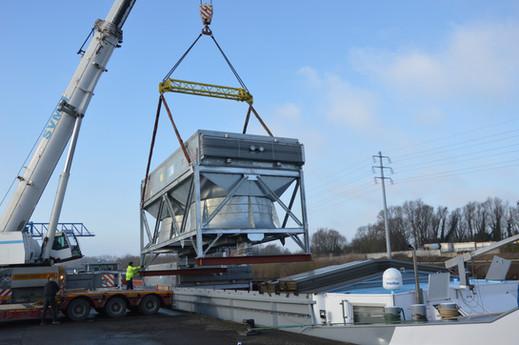 Project Cargo21.JPG
