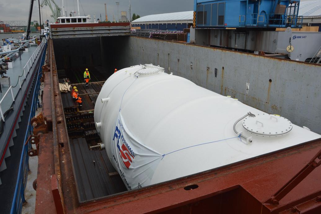 Project Cargo34.JPG