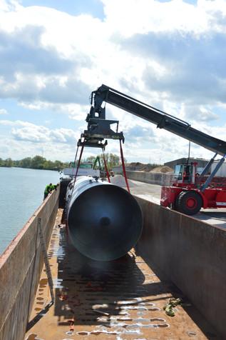Project Cargo39.JPG