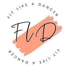 FLD.jpg
