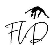 FLD logo 2 [Tamanho original].jpg