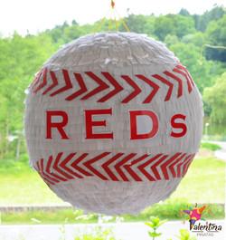 Reds-1