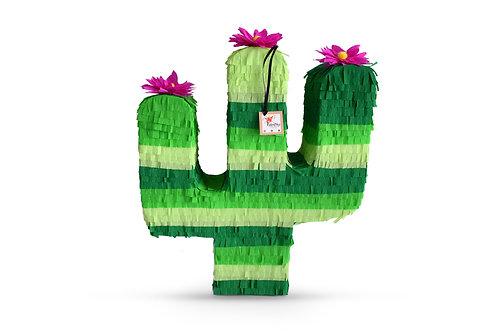 """""""Cactus"""" Piñata"""