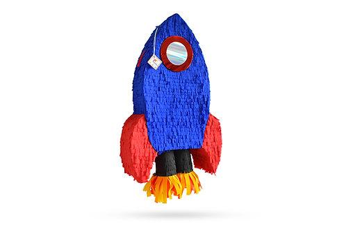 Rakete Piñata