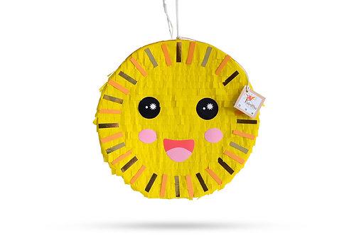 Sonnenschein Piñata