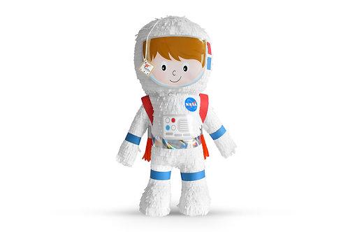 Astronaut Piñata / Pinata Astronaut