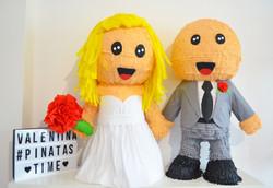 Brautpaar-1