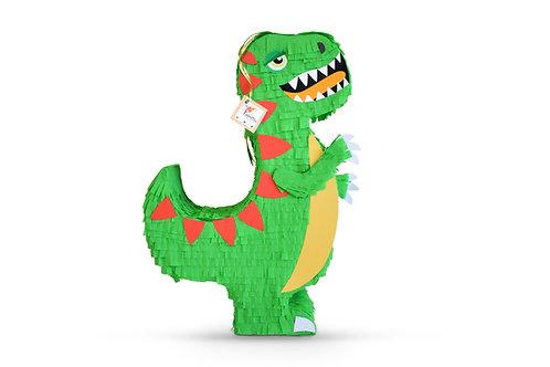 Dino Rex Piñata