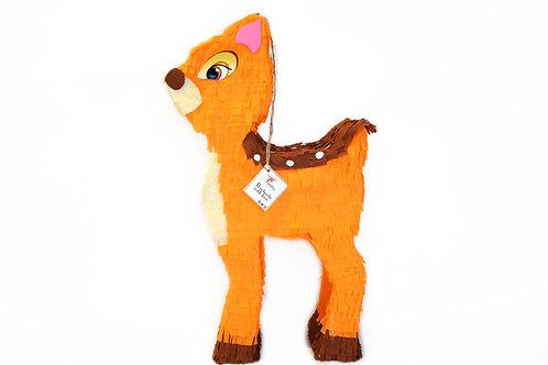 Bambi Piñata